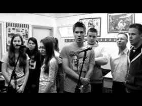 Comenius Song (HD 1080p)
