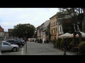 Comenius, Poland 2013 (1080p)
