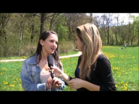 Pasaréti Hét 2012 (HD 1080p)