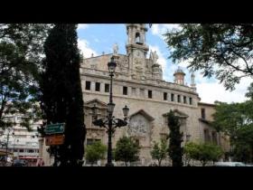 Comeinus, Spain 2013 (HD 720p)