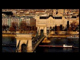 Comenius, Hungary 2013 (HD 720p)